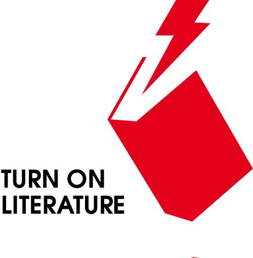 premiul turn on literature apel pentru opere literare digitale