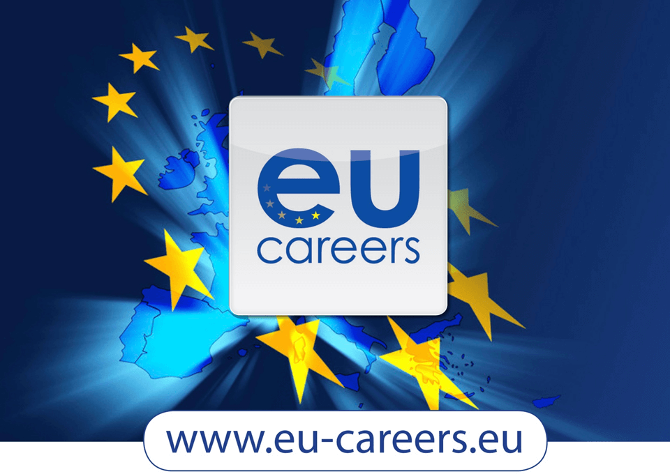 COVER---EU-CAREERS