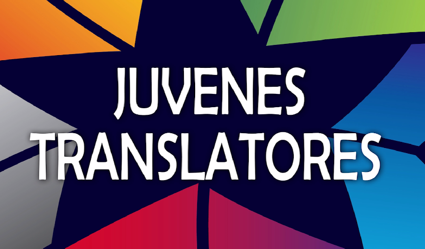 juvenes_translatores_logo